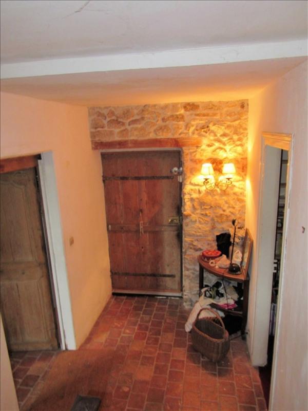 Vente maison / villa Breval 5 mn 299500€ - Photo 7
