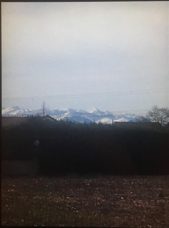 Vente terrain Navailles angos 75500€ - Photo 1
