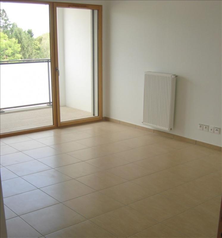 Location appartement Divonne les bains 1180€ CC - Photo 3