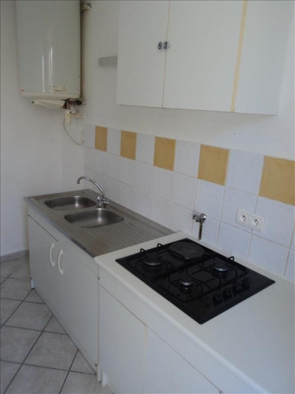 Venta  apartamento La seyne sur mer 78000€ - Fotografía 4