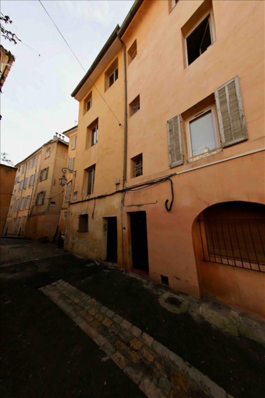 Vente immeuble Aix en provence 620000€ - Photo 3