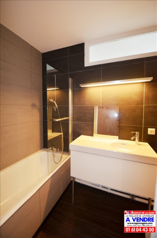 Vente appartement Carrieres sur seine 150000€ - Photo 5