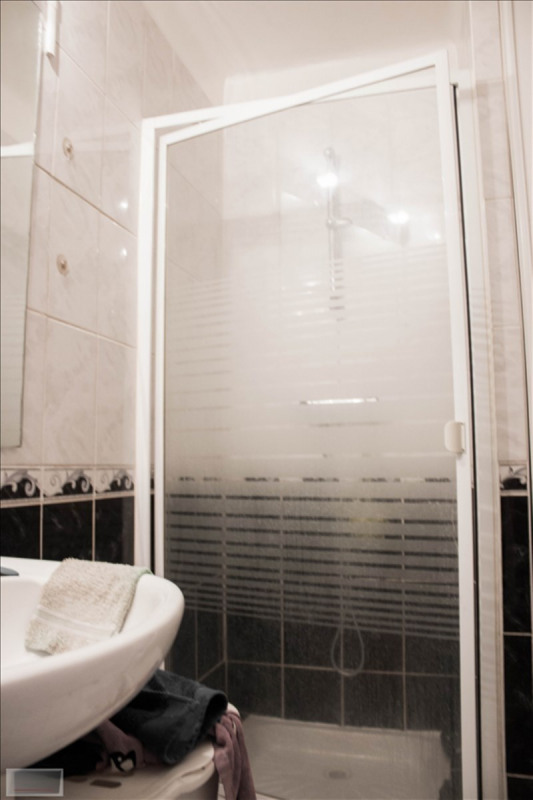 Vente appartement Toulon 77 500€ - Photo 4
