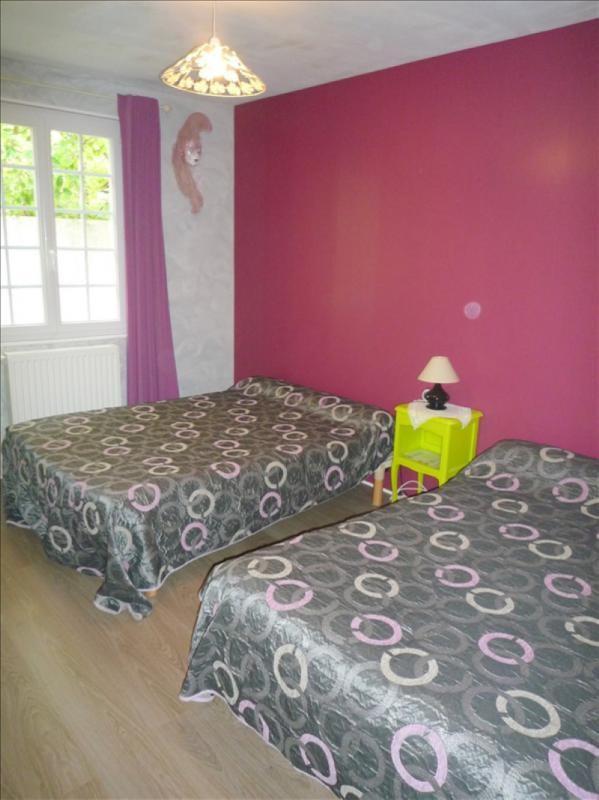 Deluxe sale house / villa Sablonceaux 295400€ - Picture 7