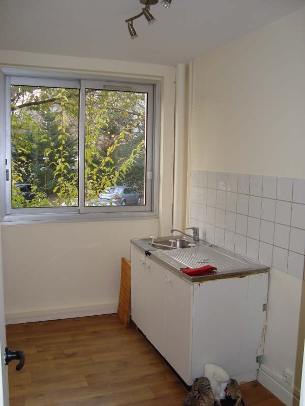 Location appartement Marly le roi 924€ CC - Photo 1