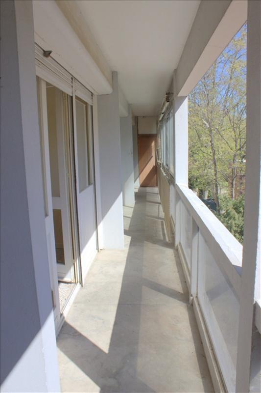 Produit d'investissement appartement Avignon 82900€ - Photo 10