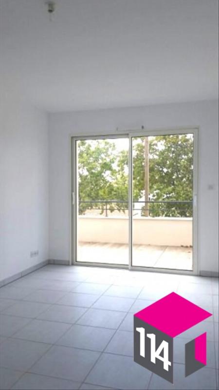 Sale apartment Baillargues 233450€ - Picture 6