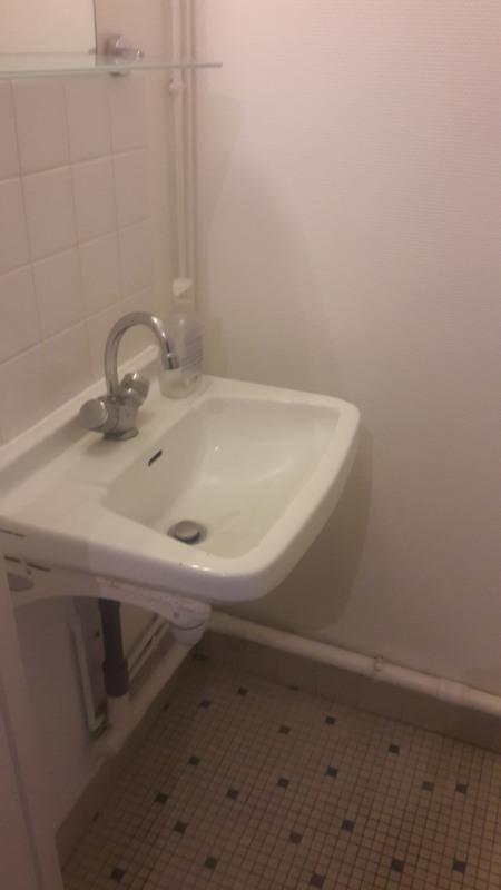 Location appartement Montrouge 907€ CC - Photo 8