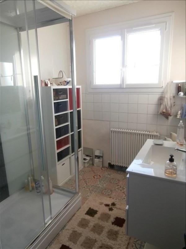 Sale house / villa Gouvix 175000€ - Picture 7