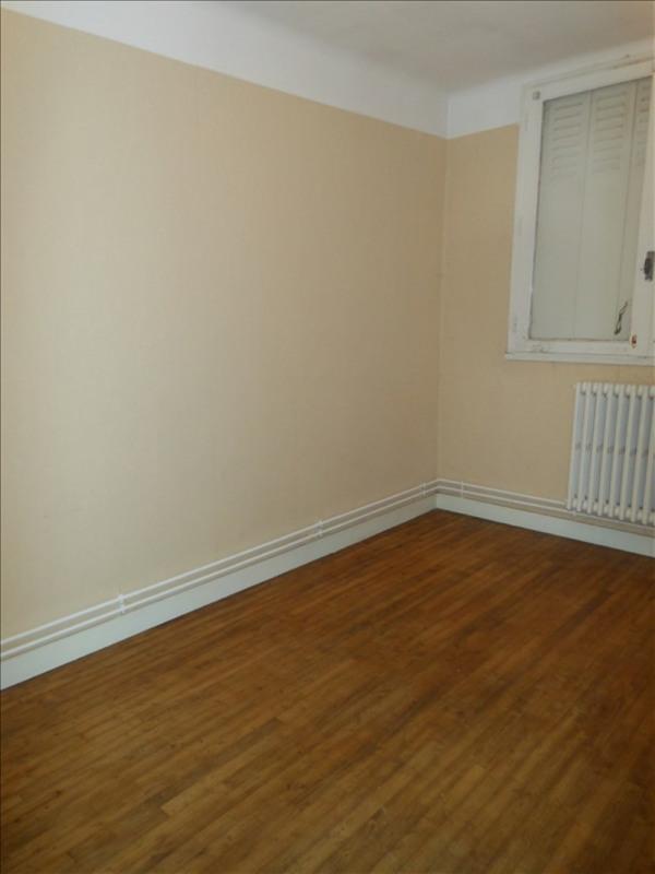 Location appartement Portet sur garonne 583€ CC - Photo 3