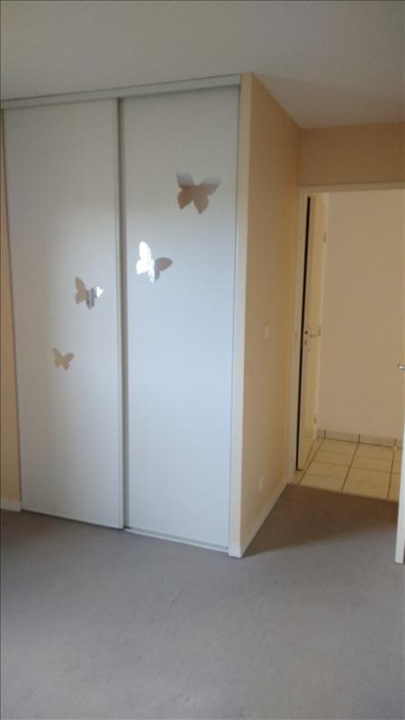 Location appartement Vendome 475€ CC - Photo 5