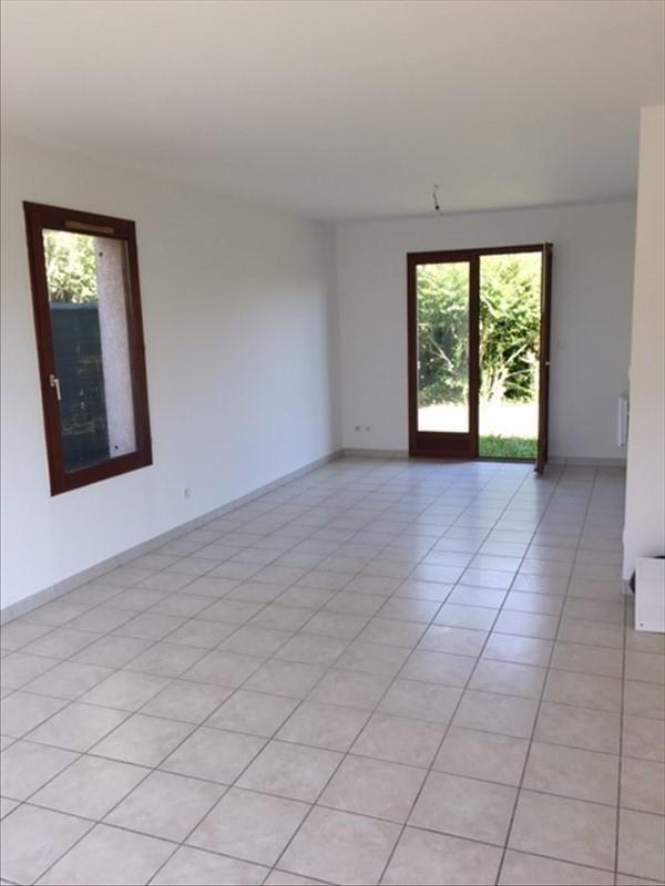 Rental house / villa Toulouse 980€ +CH - Picture 2