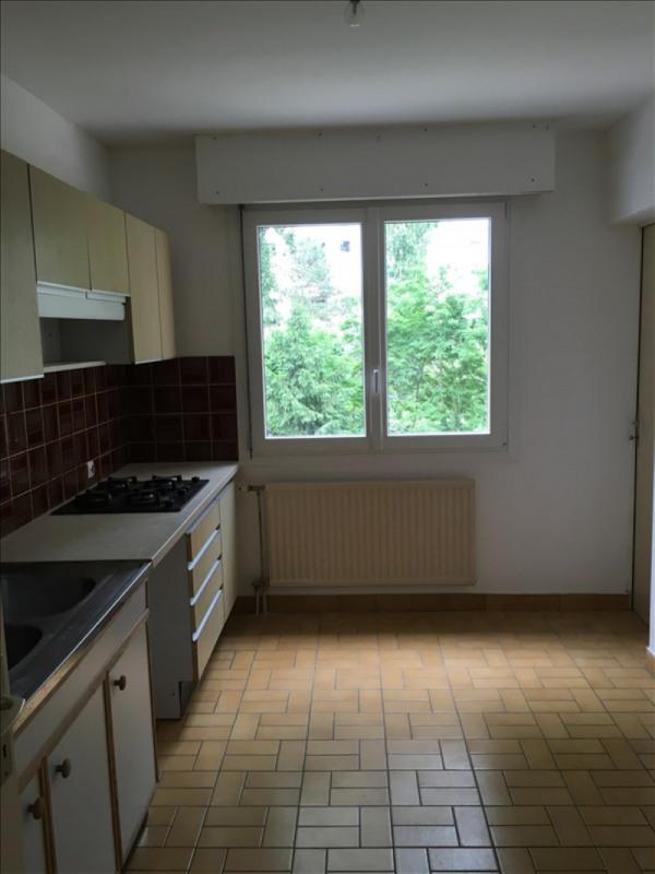 Location appartement Illkirch graffenstaden 720€ CC - Photo 6