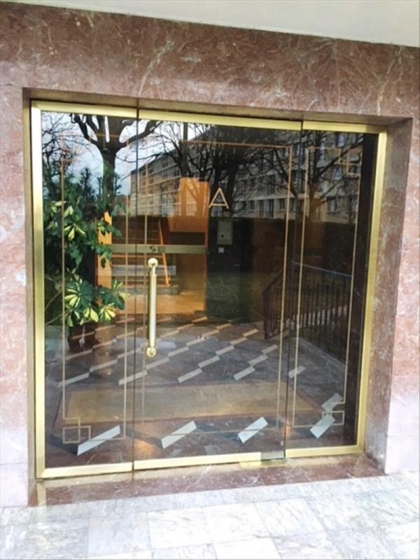Vente de prestige appartement Chatou 730000€ - Photo 5