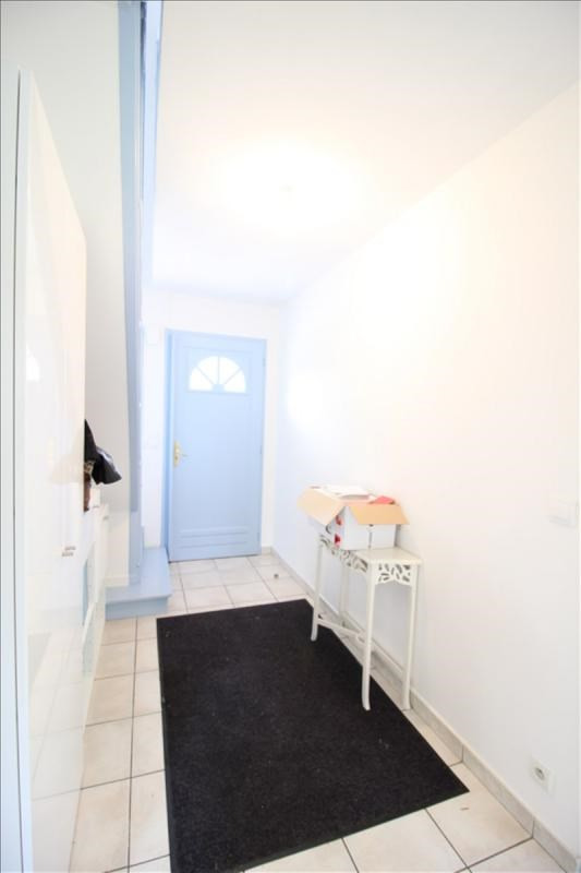 Sale house / villa Nay 224 700€ - Picture 4