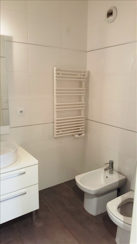 Sale apartment Menton 536 000€ - Picture 11