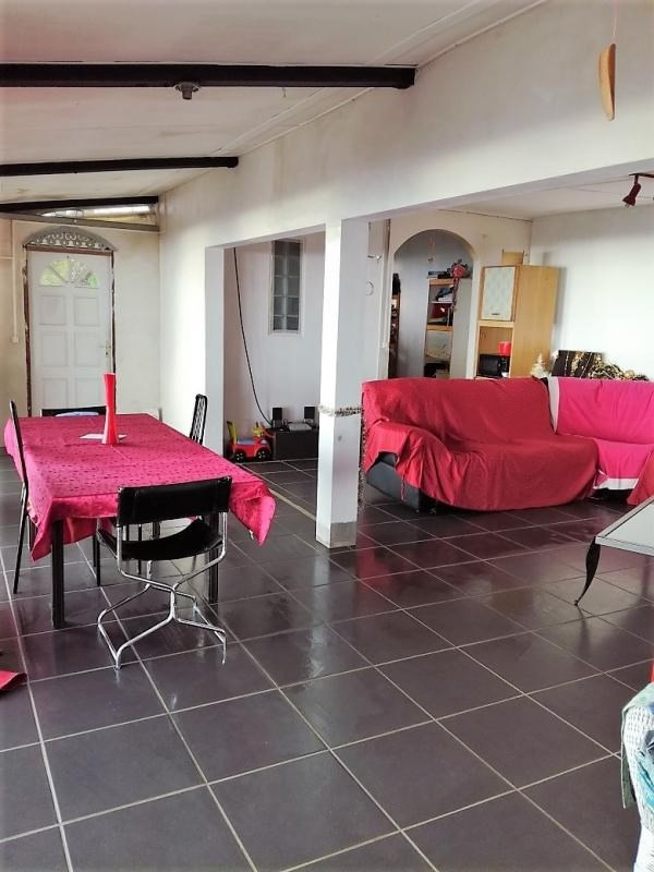 Venta  casa Tan rouge 220000€ - Fotografía 2