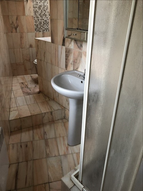 Location appartement Versailles 640€ CC - Photo 5