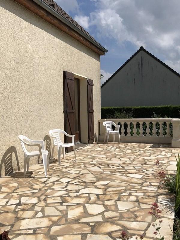 Vente maison / villa May sur orne 194900€ - Photo 4