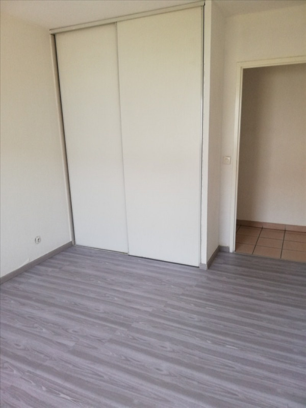Rental apartment Valence 700€ CC - Picture 4