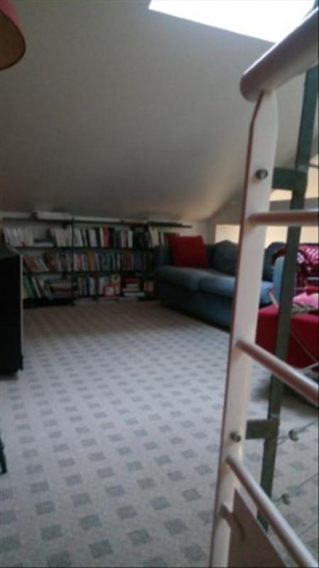 Locação apartamento Paris 18ème 2350€ CC - Fotografia 6