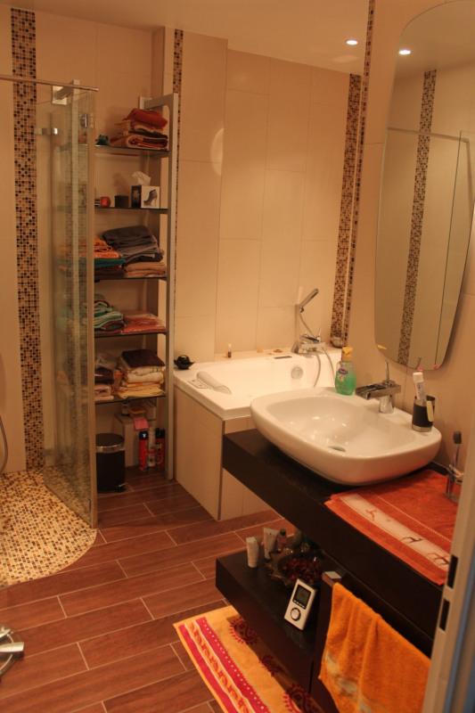 Vente maison / villa Le plessis-trévise 565000€ - Photo 7