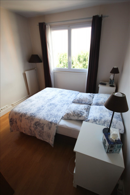 Vente appartement Vitry sur seine 287 000€ - Photo 3