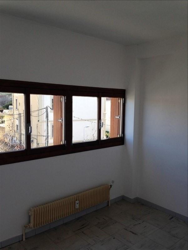 Rental apartment Salon de provence 800€ CC - Picture 4