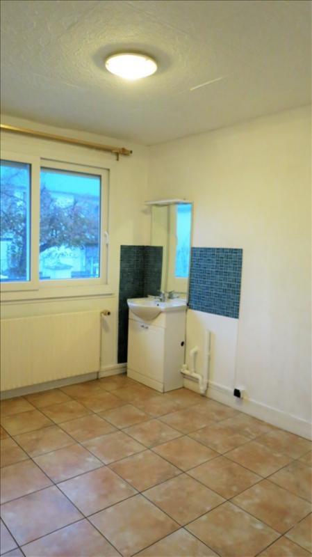Sale house / villa Pommeuse 231000€ - Picture 4
