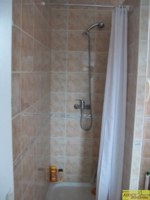 Location appartement Lavaur 685€ CC - Photo 5
