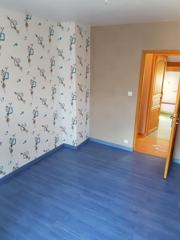Sale house / villa Escaudoeuvres 129580€ - Picture 7