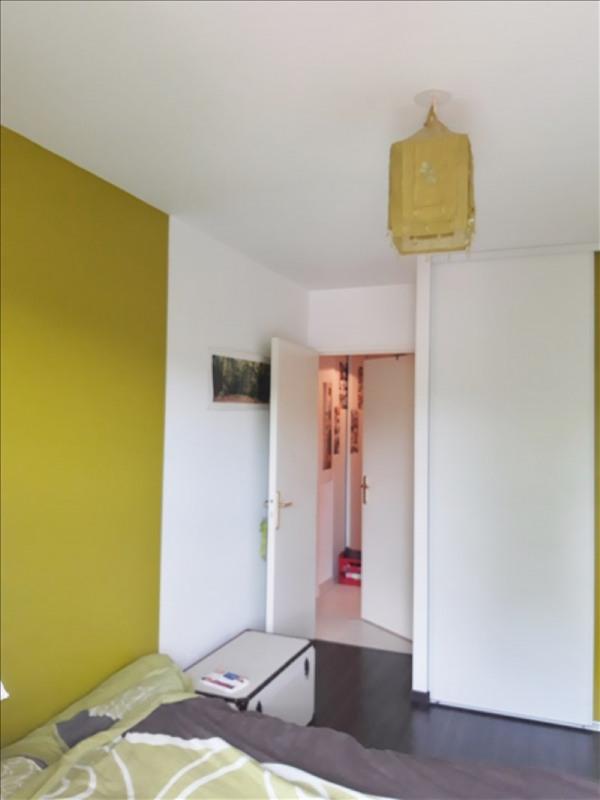 Sale apartment St nazaire 162000€ - Picture 5