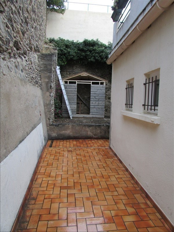Sale apartment Port vendres 227 000€ - Picture 8