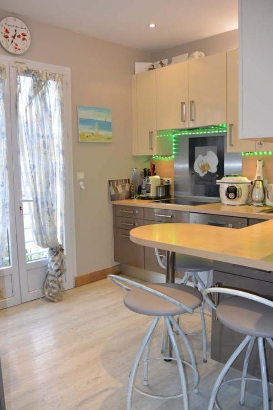 Sale house / villa Gagny 425000€ - Picture 6