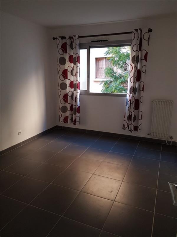 Vendita appartamento Toulon 188200€ - Fotografia 3