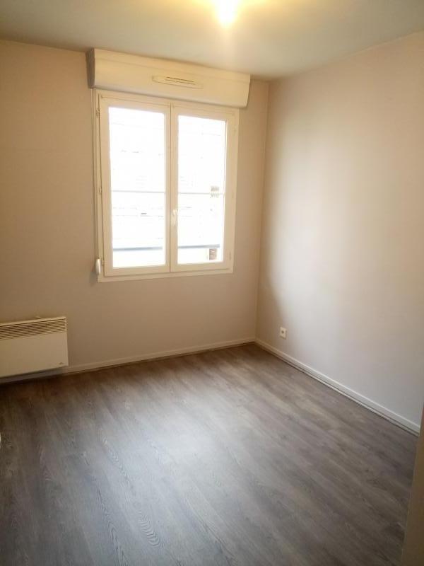 Rental apartment Poissy 750€ CC - Picture 7