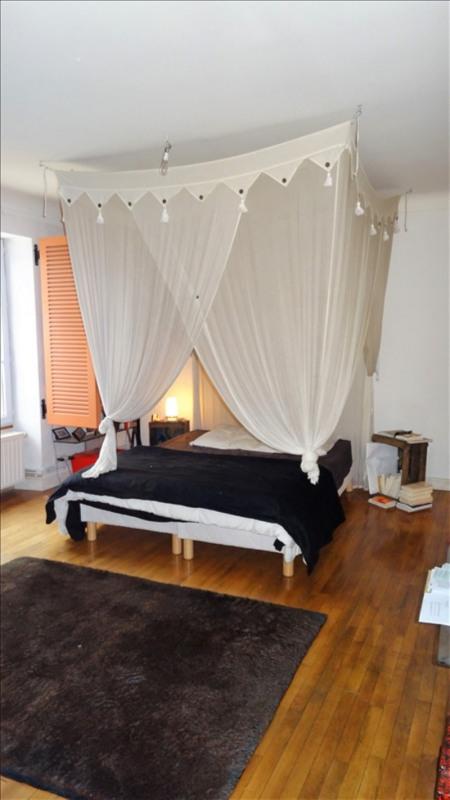 Deluxe sale house / villa Poitiers 661500€ - Picture 2
