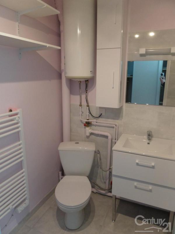 出租 公寓 Mondeville 380€ CC - 照片 5