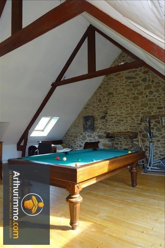 Sale house / villa Ploufragan 399360€ - Picture 13