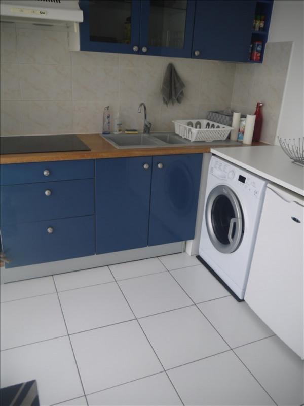 Location appartement Conflans ste honorine 776€ CC - Photo 3
