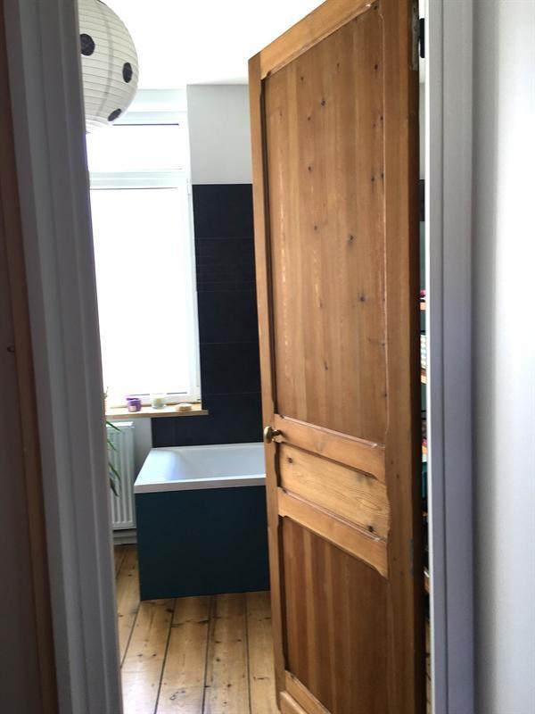 Sale house / villa Lille 227000€ - Picture 17