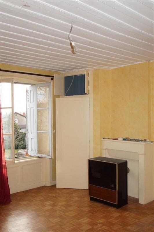 Verkauf mietshaus Ste sigolene 109000€ - Fotografie 5