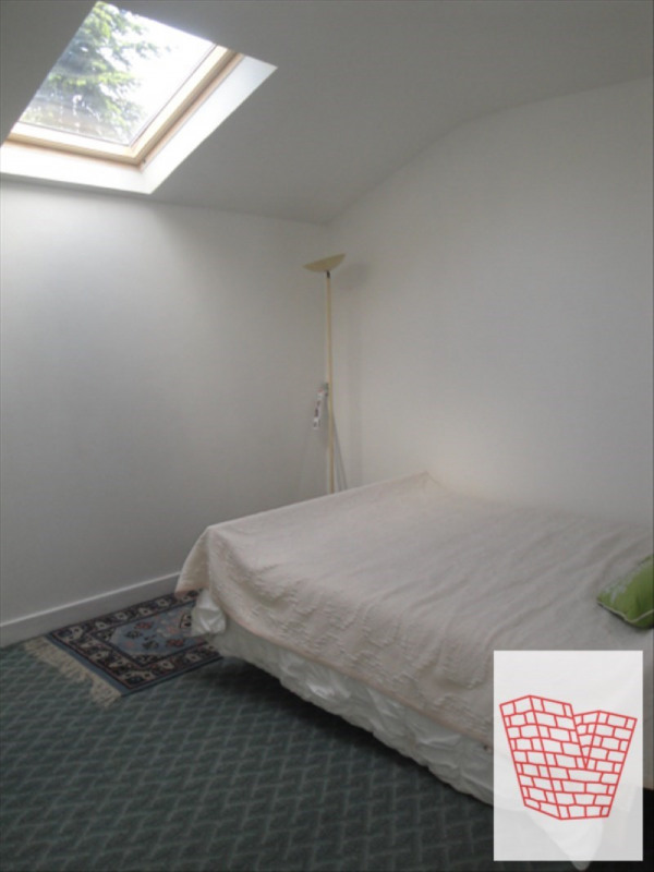 Sale house / villa Colombes 359000€ - Picture 7