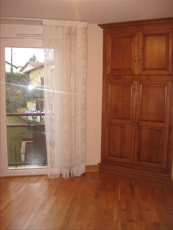 Location appartement Meximieux 930€ CC - Photo 6