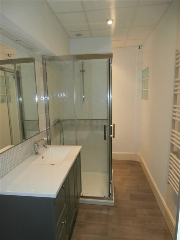 Rental apartment Secteur de mazamet 530€ CC - Picture 6