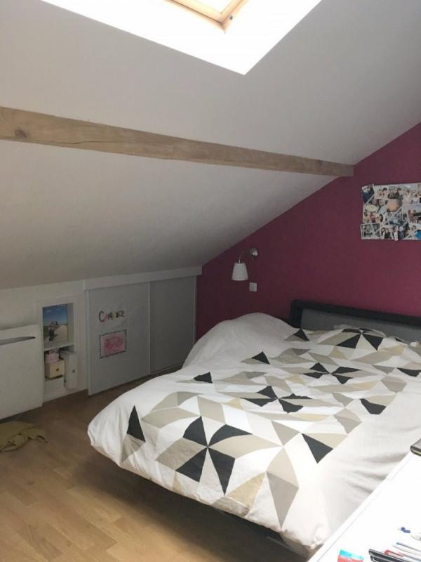Vente appartement Bonne 210000€ - Photo 4