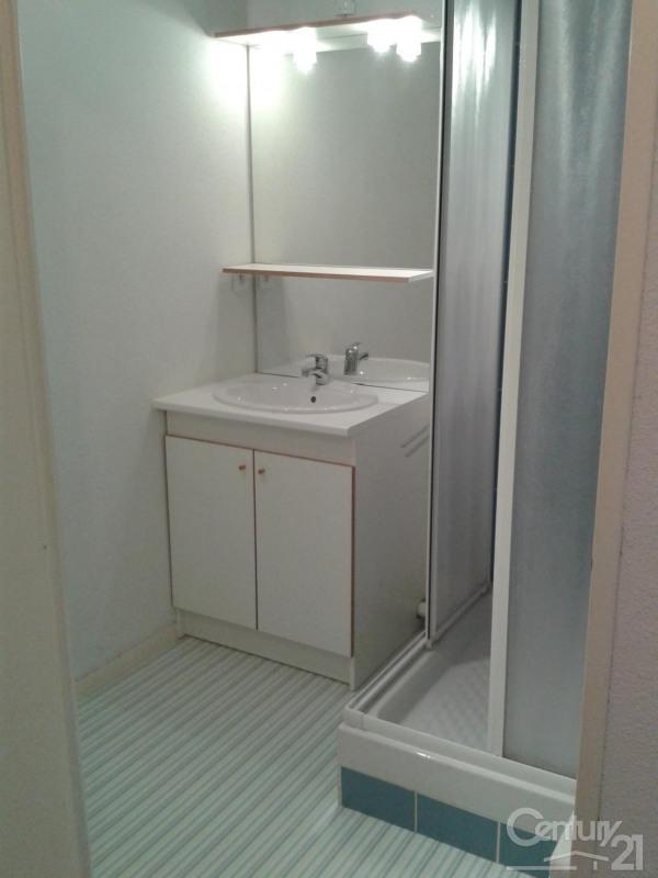 Rental apartment Touques 625€ CC - Picture 6