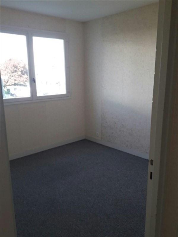 Rental apartment Caen 550€ CC - Picture 3