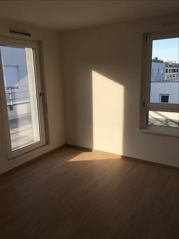 Vente appartement Strasbourg 219000€ - Photo 6