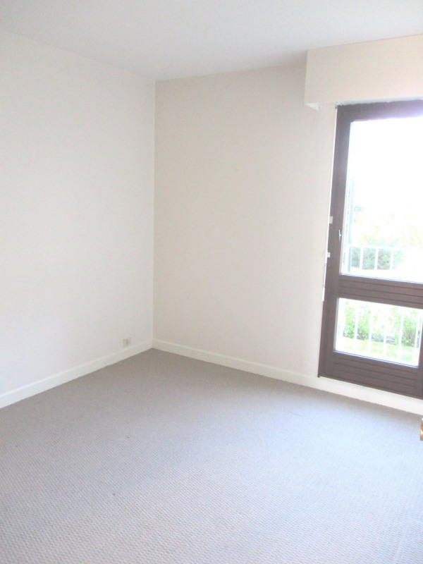 Sale apartment Angoulême 68200€ - Picture 6